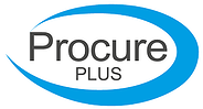 Procure Plus offsite modular housing logo