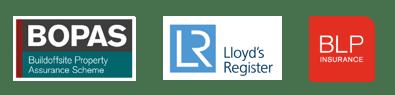 BOPAS Lloyds